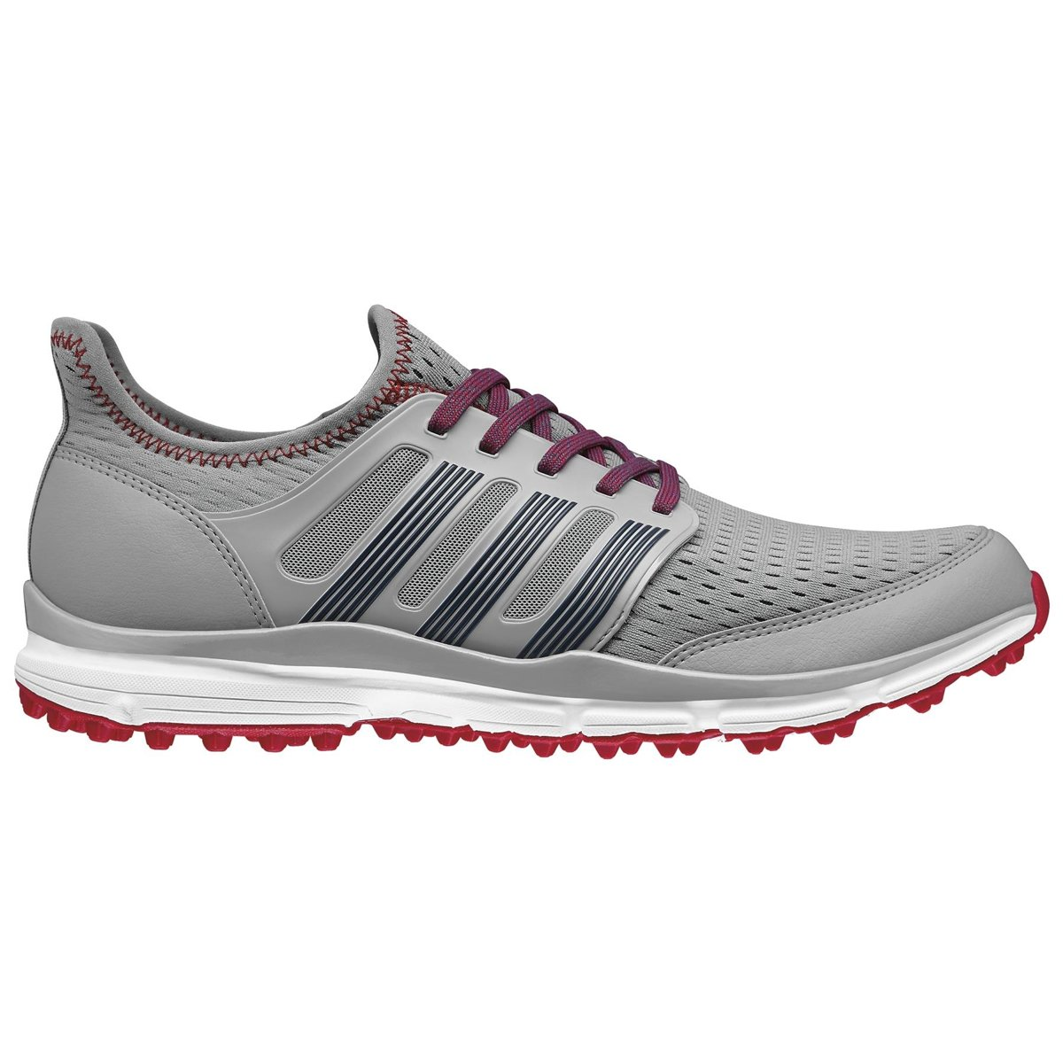 Adidas Size  Golf Shoes