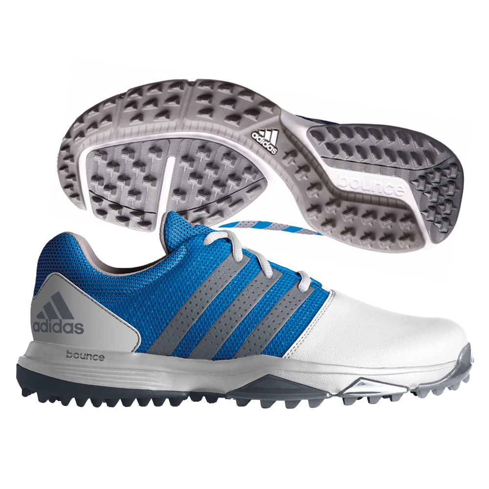 Microfiber Vs Leather Shoes