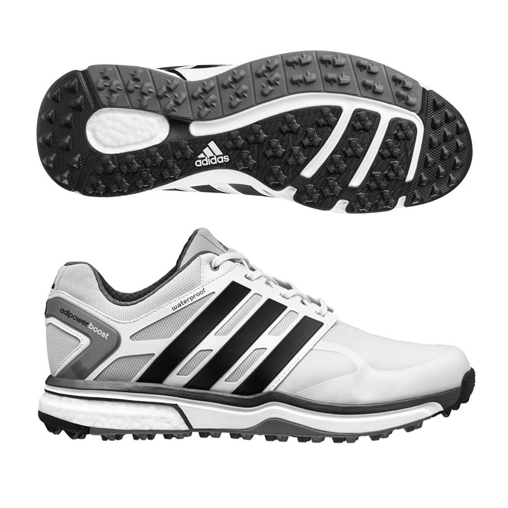 Adidas Boost Golf Shoes Ebay