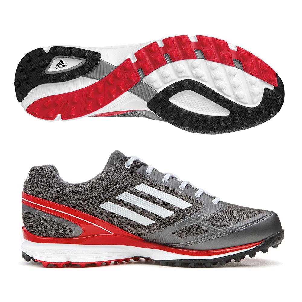 d8849caf s-l300 zapatos adidas adizero sport ii