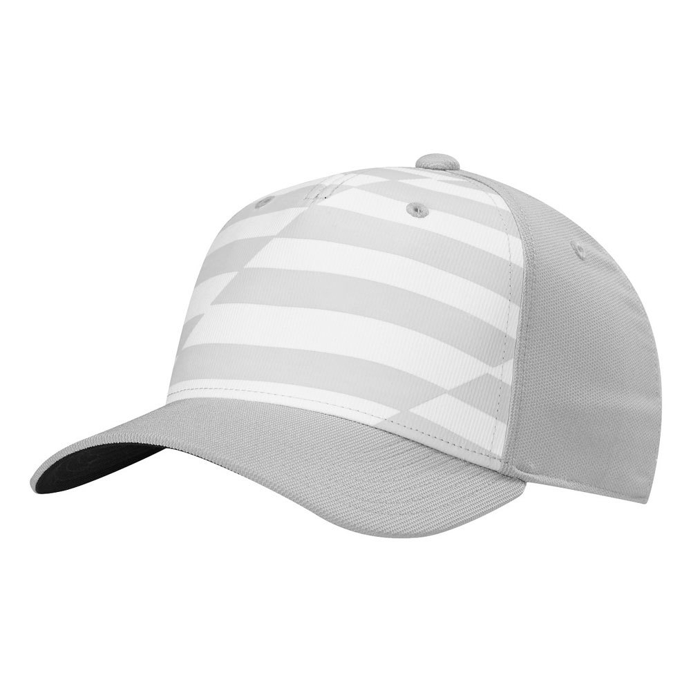 ac204dca47cfe Visit our eBay Store for more great deals  Hurricane Golf Adidas Golf  Printed Colorblock Fitted Hat A-FLEX - Pick Headwear BUY IT NOW  7.99!