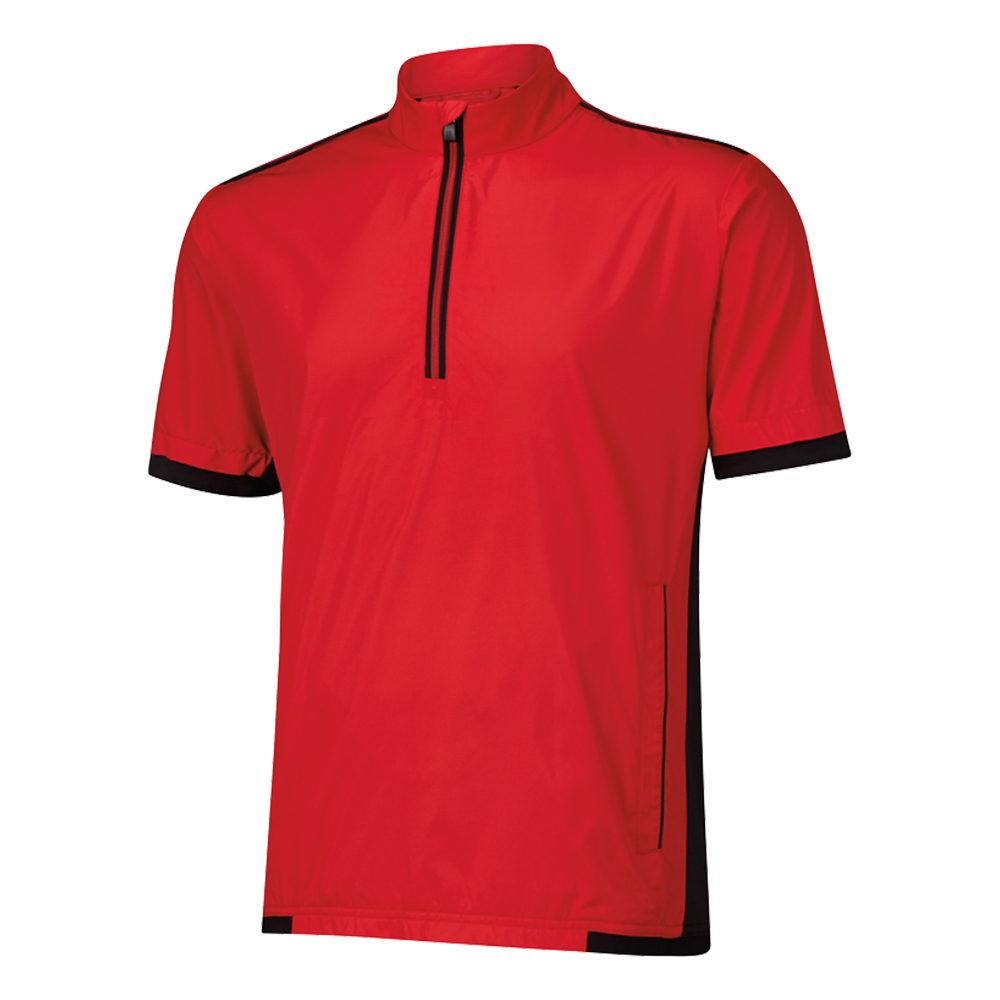 adidas short sleeve jacket