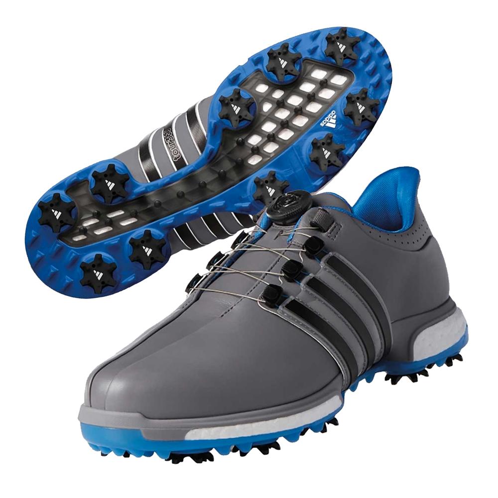 adidas schuhe f33250 golfhqcom mens tour360 auftrieb