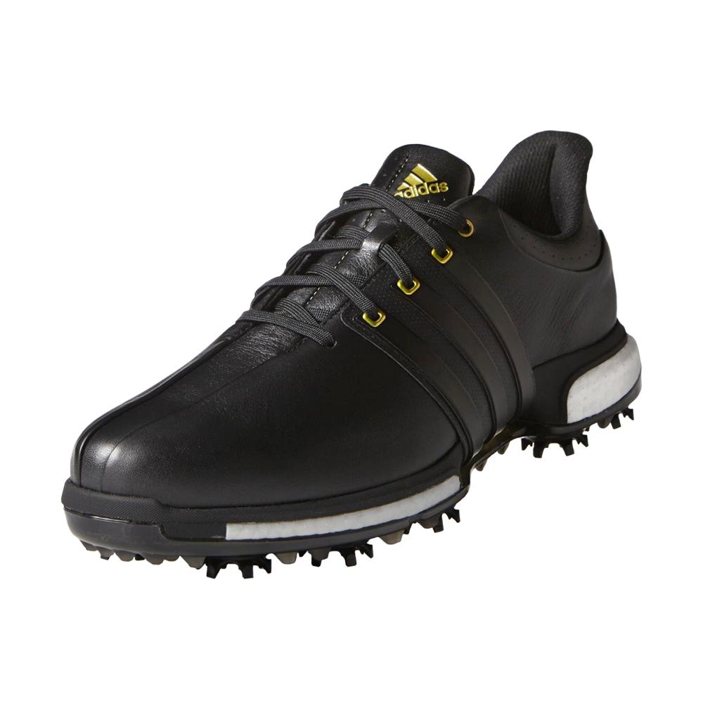 Men S Adidas Tour  X Golf Shoes Grey