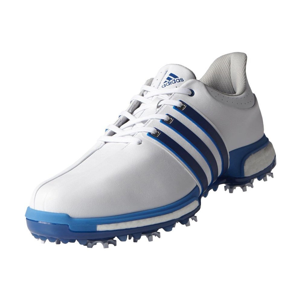 Buy Adidas Boost Golf Shoes