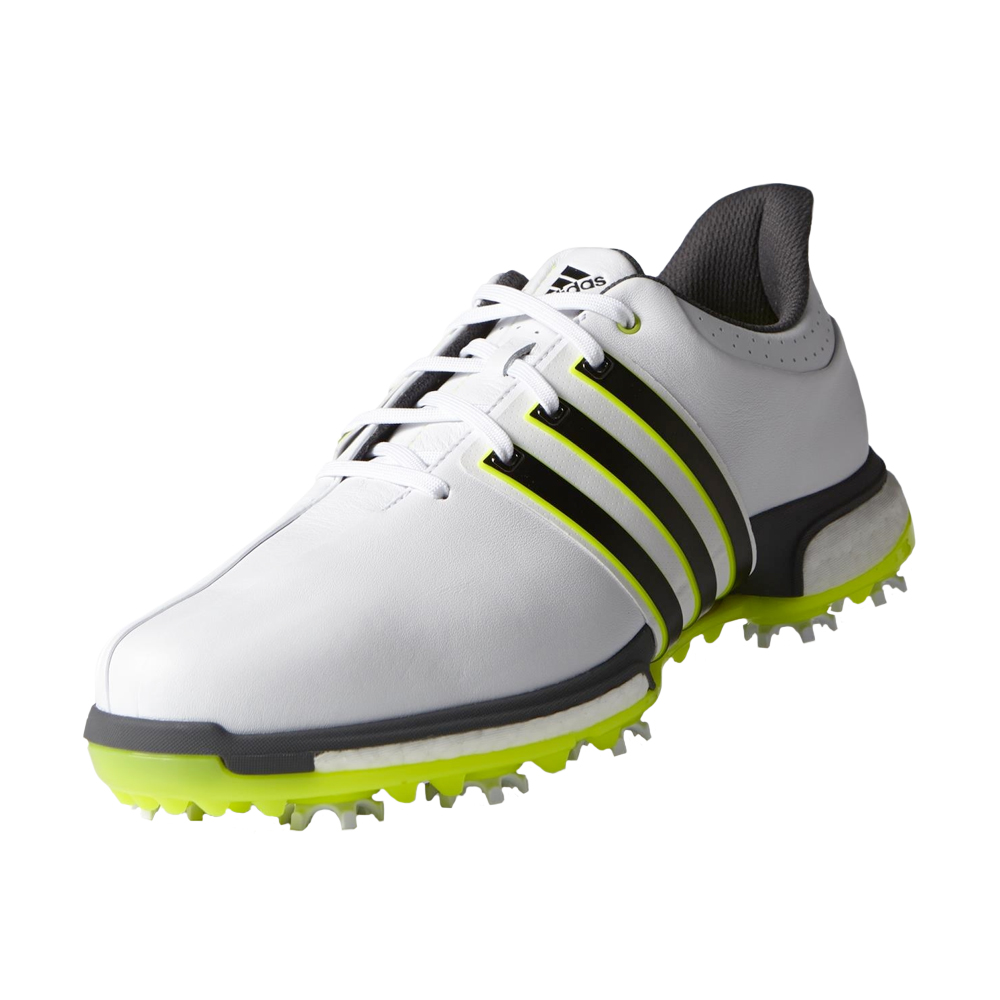 Adidas Tour  Boost Shoes