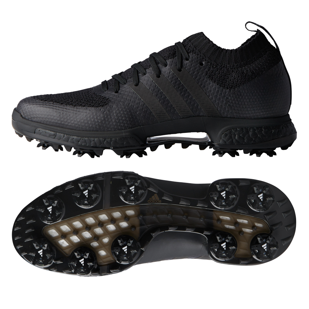 9a44b6e0321a Visit our eBay Store for more great deals  Hurricane Golf Brand New and  Factory Sealed Adidas Golf Tour360 Knit Shoes ADAPTIVE SUPPORT   ULTRALIGHT  COMFORT