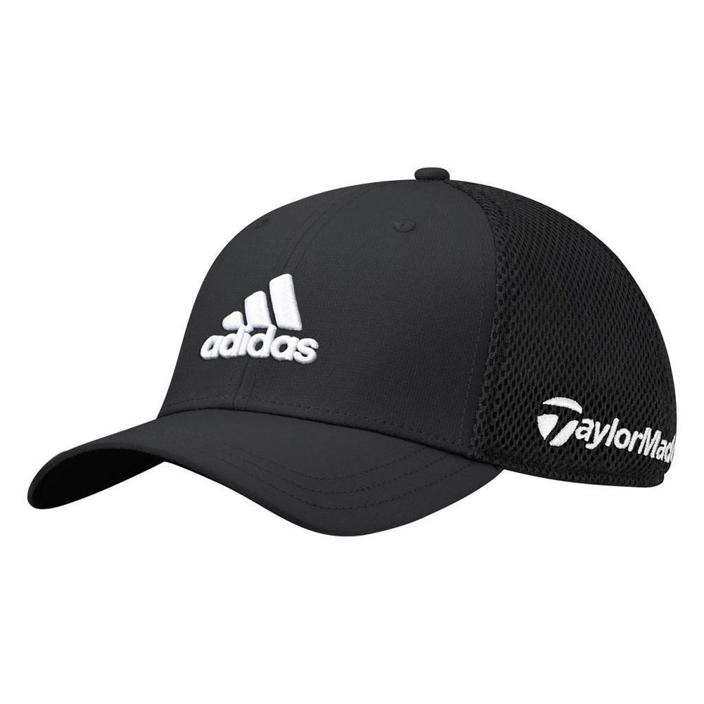 adidas golf hats ebay 109ad173267