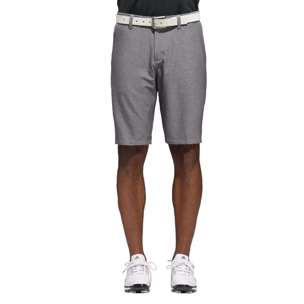 90e1583f3 NEW Golf Adidas Ultimate 365 Crosshatch Shorts - Choose Size and Color