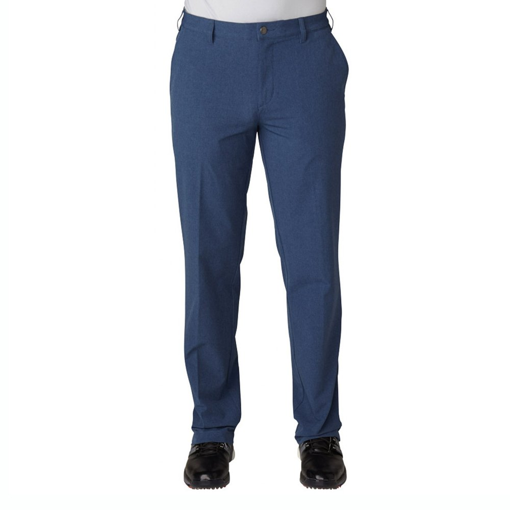 I think wide cut pants will always be in fashion. You can see beautiful designs in fall collections from the likes of Chanel, Leonard, Dsquared², Dimaneu, Balmain, Oak, Versace, Esteban Cortazar and Hermès. The cuffed trousers will attract everyone's attention. In love with the bottom line of these pants.