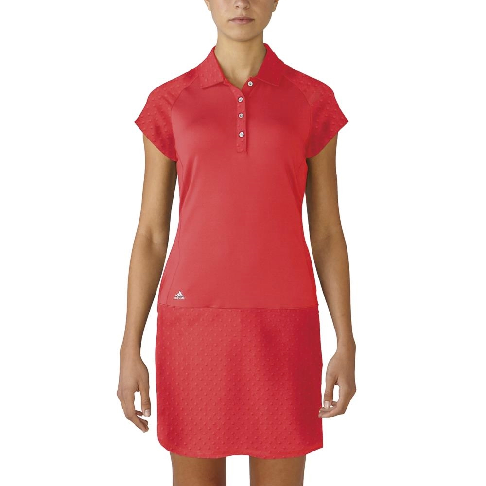 Innovative Good Price Womens Adidas Golf Adistar Rangewear Dress Black 1 Online