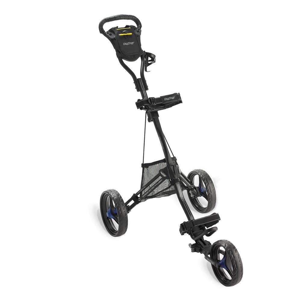 Image Result For Golf Cart Ebay