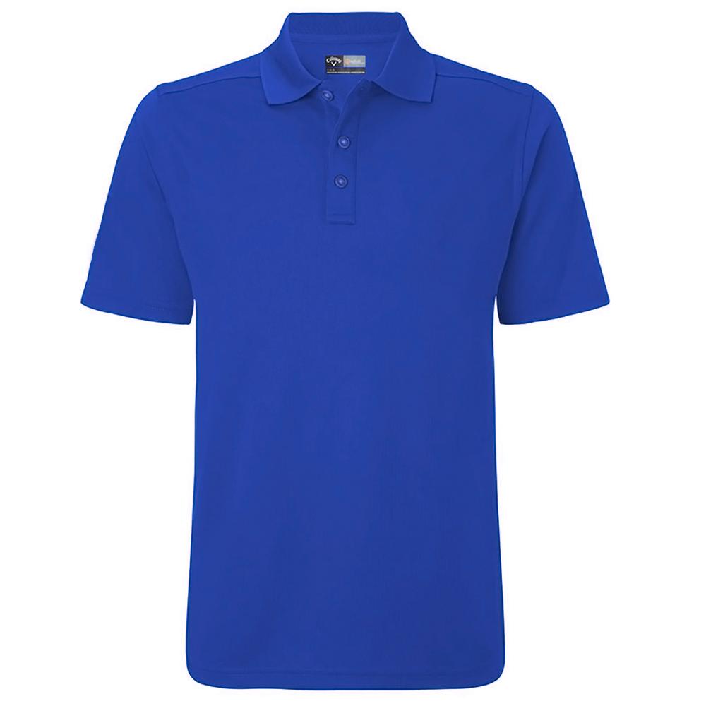 new callaway apparel opti vent golf polo sizes