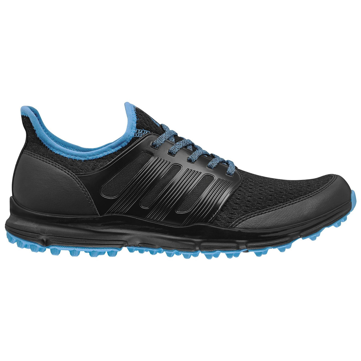 Adidas Climacool Golf Shoes Discount Golf Shoes