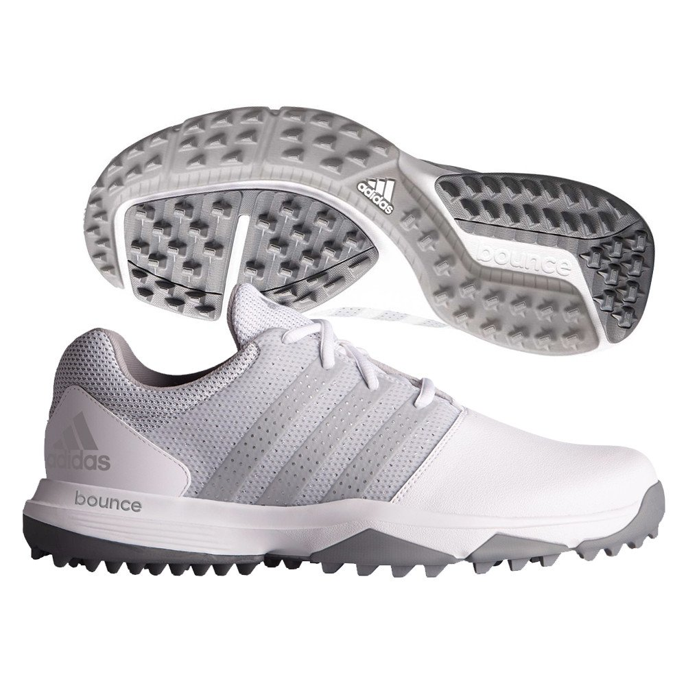 aace474d6 Adidas 360 Traxion Golf Shoes - Discount Golf Shoes - Hurricane Golf