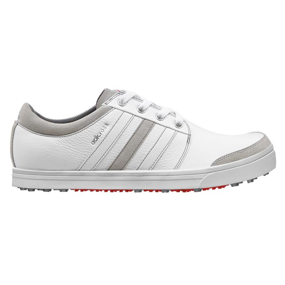Adidas Adicross Gripmore Golf Shoes - Discount Golf Shoes ...