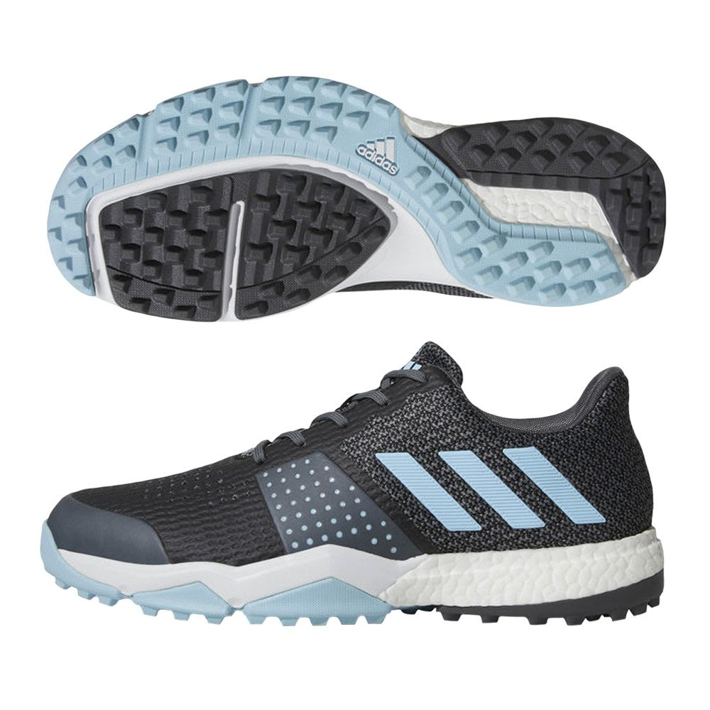 Adidas Adipower S Boost 3 Shoes - Discount Golf Shoes ...