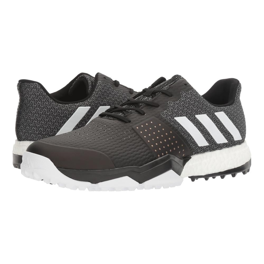 official photos 34ab6 e737e More Views. Adidas Adipower S Boost 3 ...