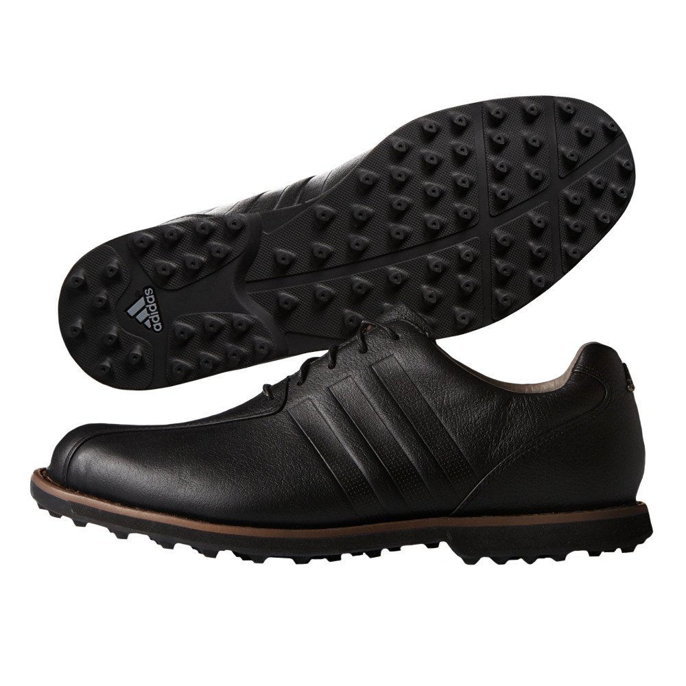Adidas X Golf Shoes Review