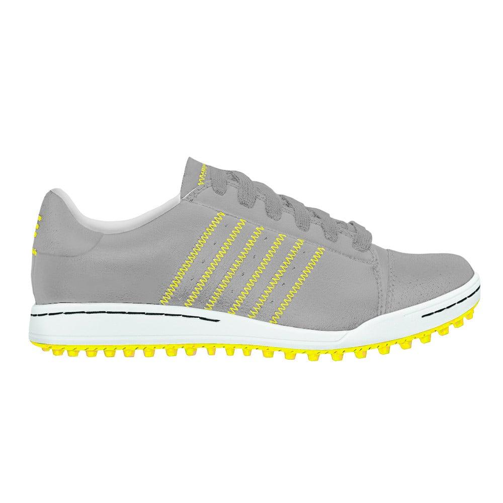 Discount Junior Golf Shoes