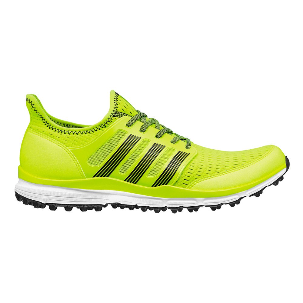 Adidas Climacool Golf Shoes - Discount Golf Shoes - Hurricane Golf