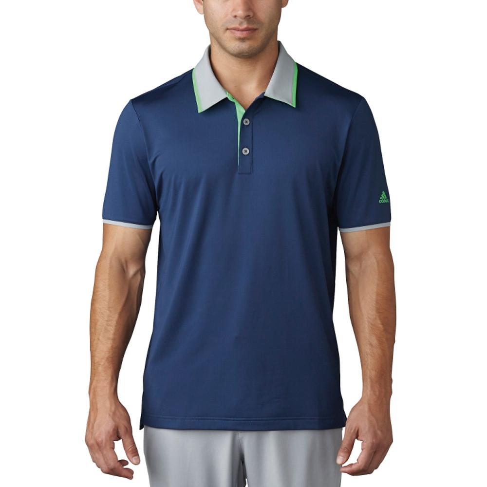 half off 148cc a3c9d Adidas 365 Climacool T Shirt | Azərbaycan Dillər Universiteti