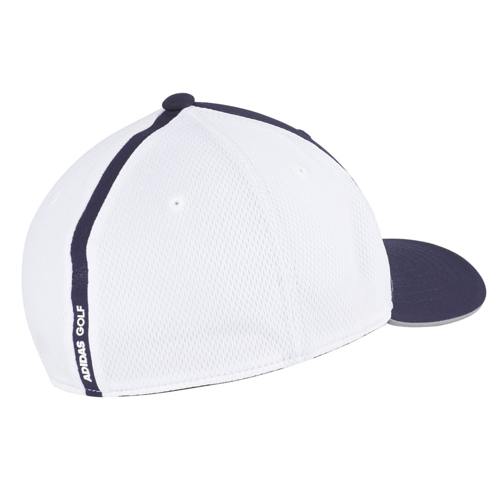 big sale 41001 3c170 Adidas Climacool Tour Cap