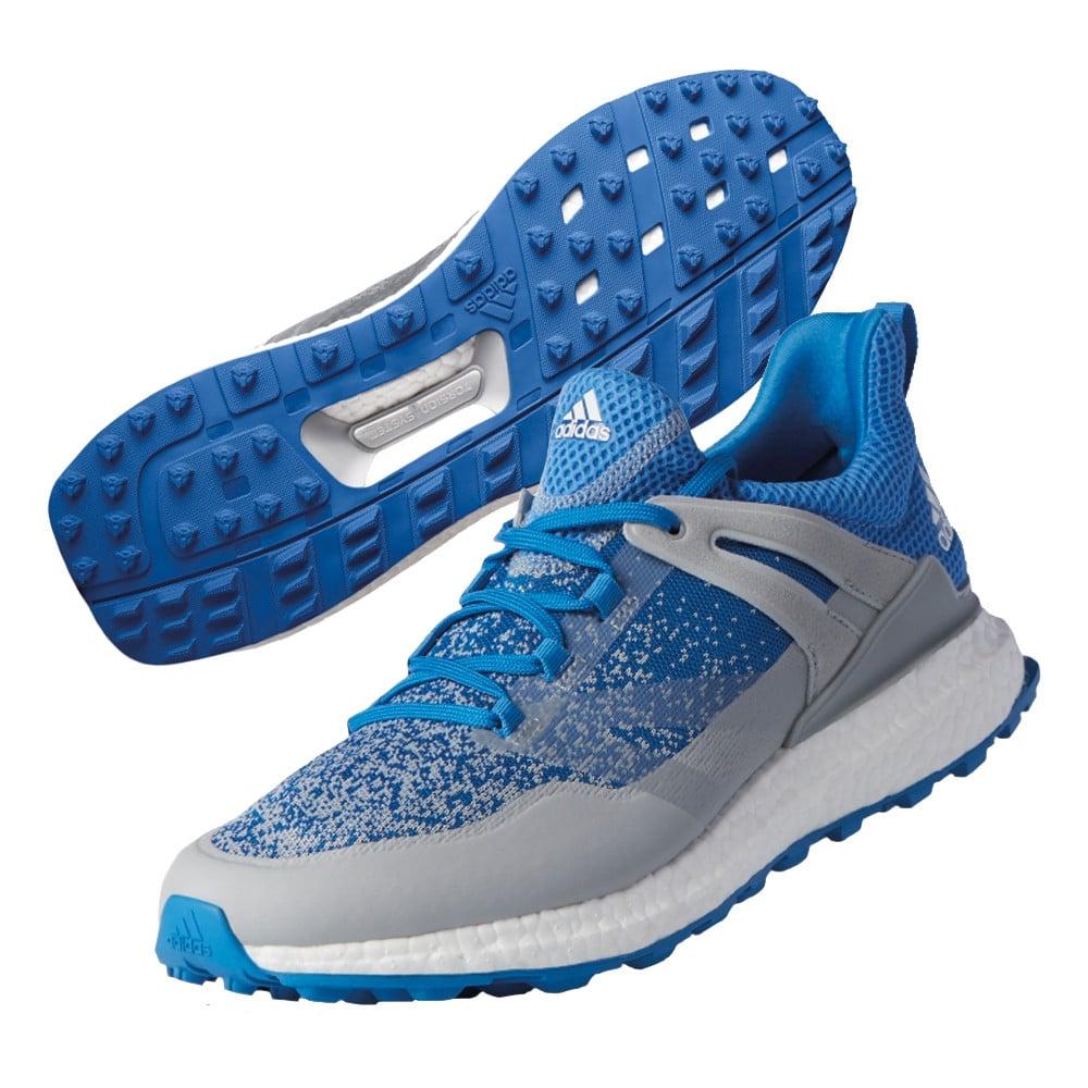 Adidas Crossknit Boost Golf Shoes Discount Golf Shoes Hurricane Golf
