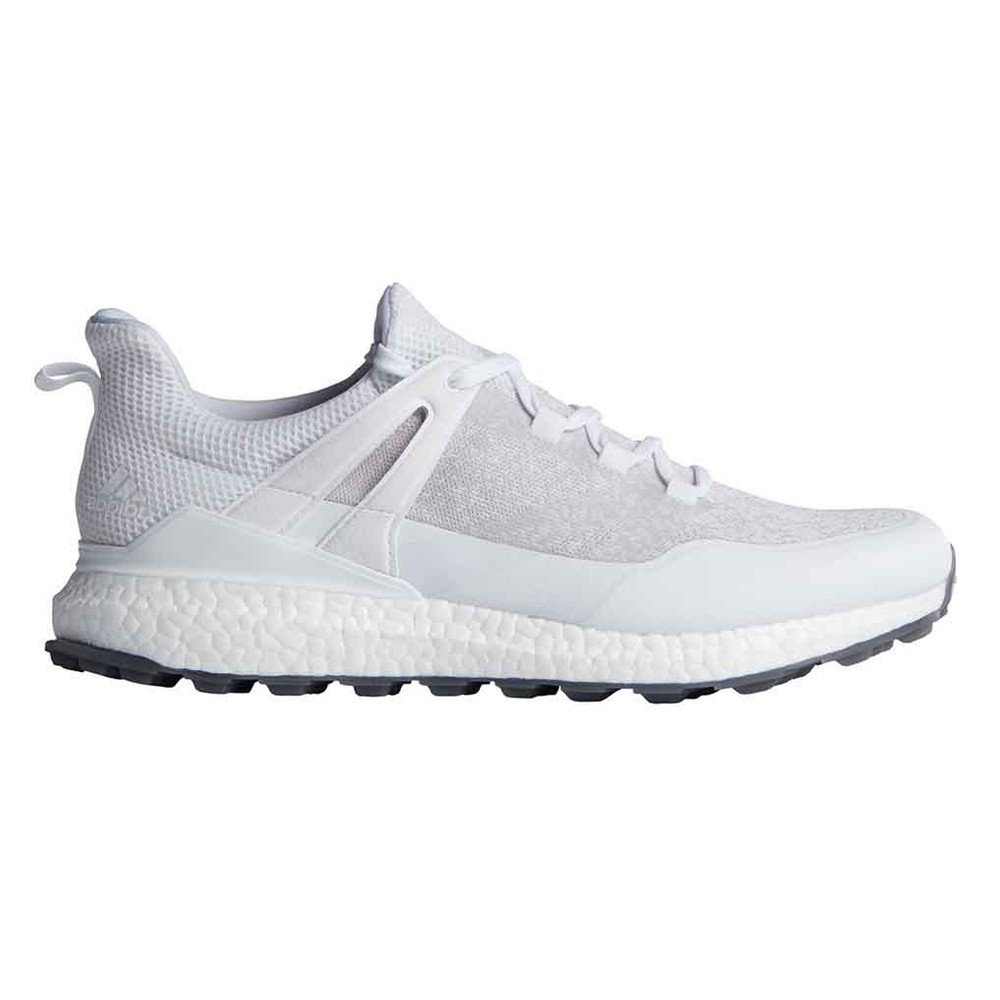 Adidas Crossknit Boost Golf Shoes - Discount Golf Shoes ...