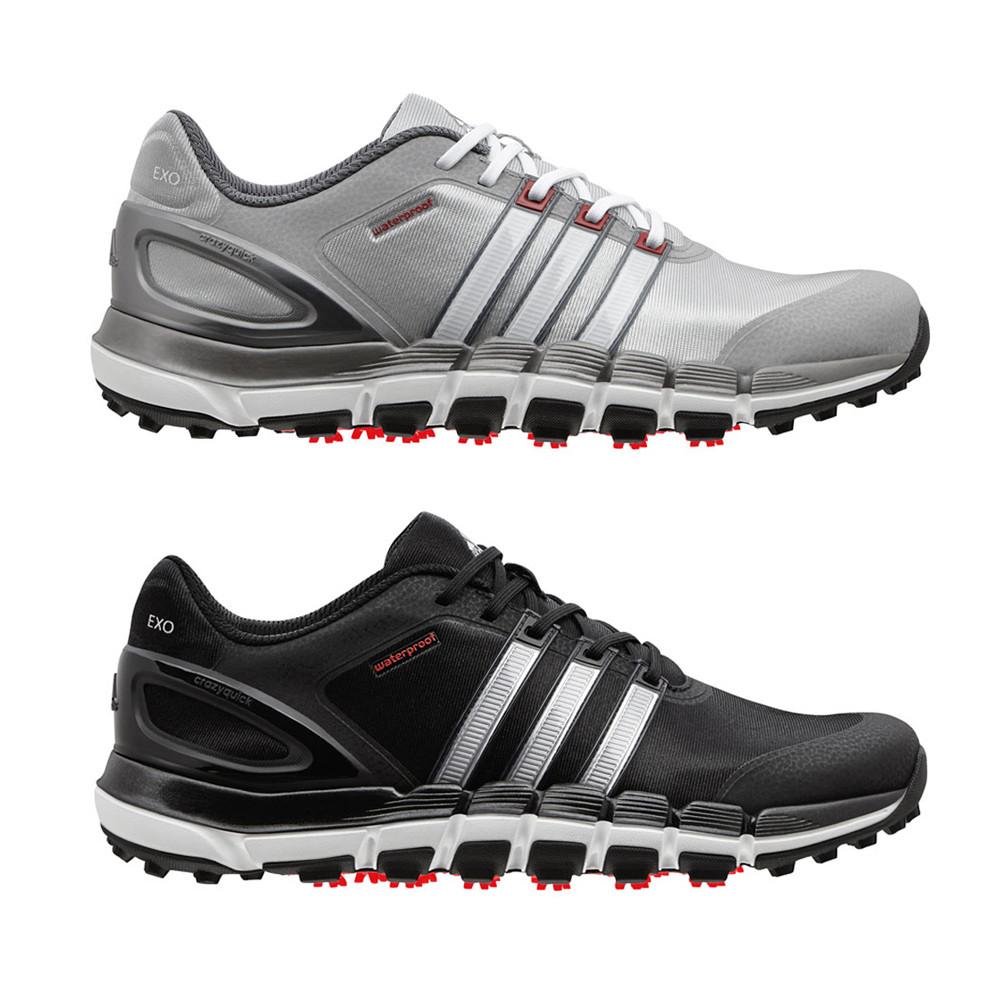 adidas 360 gripmore sport golf shoes discount golf