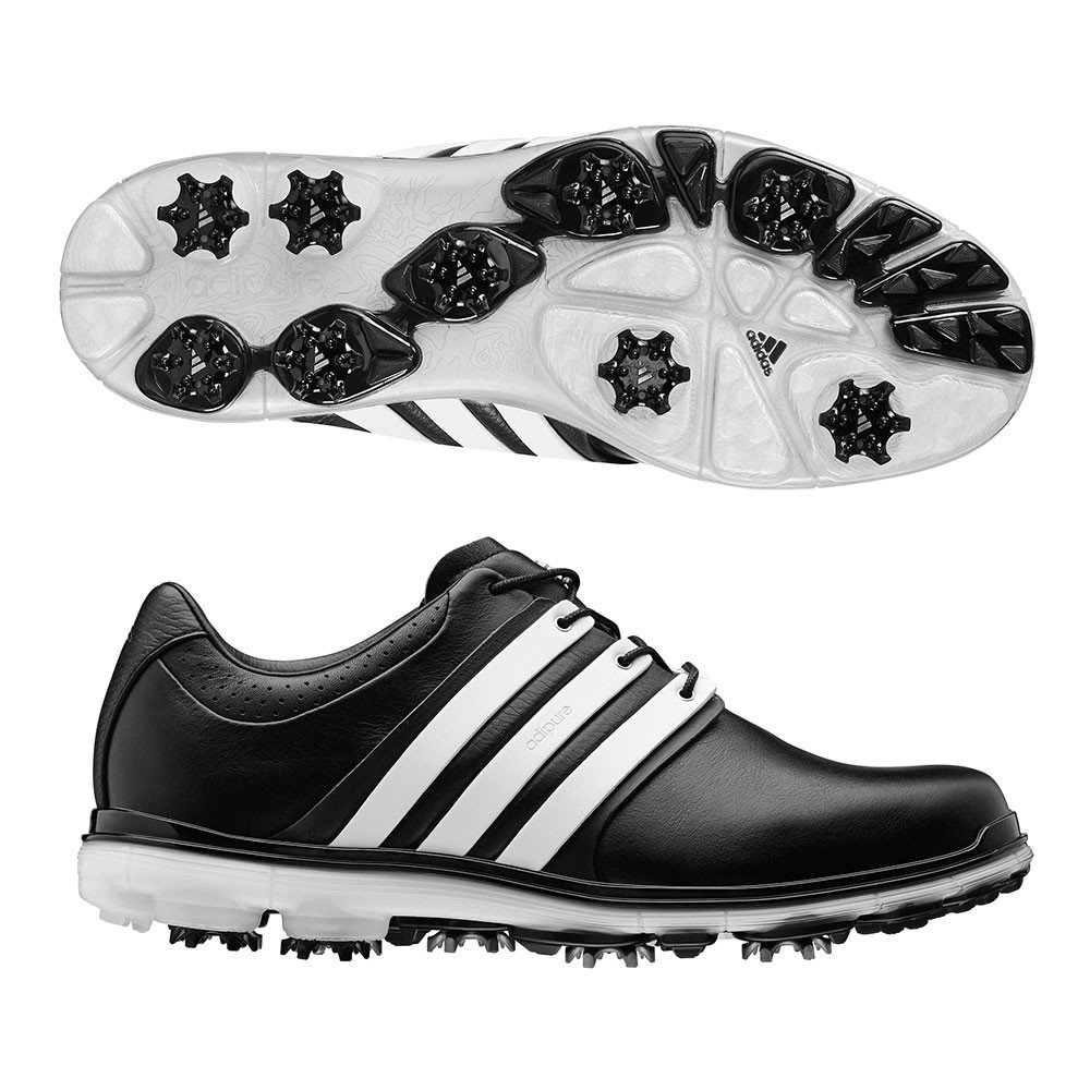 adidas golf shoes new balance 574 femme prix. Black Bedroom Furniture Sets. Home Design Ideas