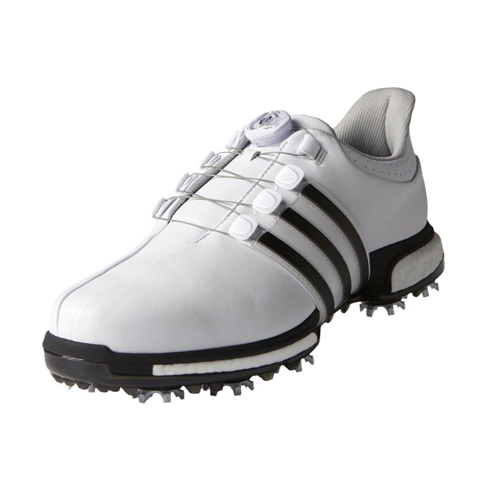 869709cec Adidas Tour360 Boa Boost Golf Shoes - Discount Golf Shoes ...