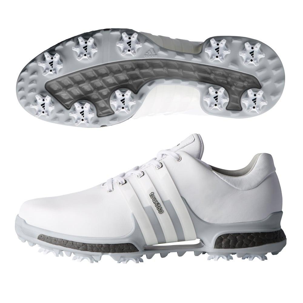 Adidas Tour 360 Boost 2 0 Golf Shoes Discount Golf Shoes Hurricane Golf