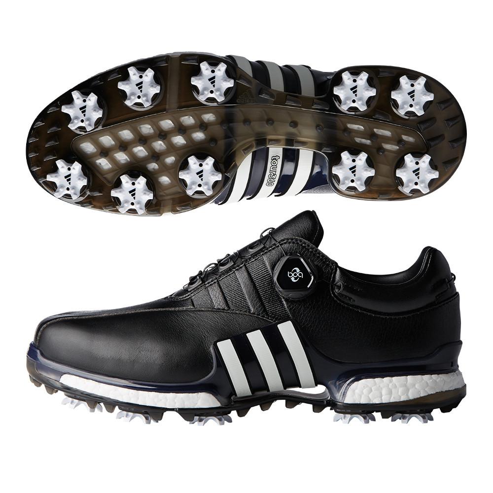 More Views. Adidas Tour360 EQT BOA Golf Shoes ... 78b315d41