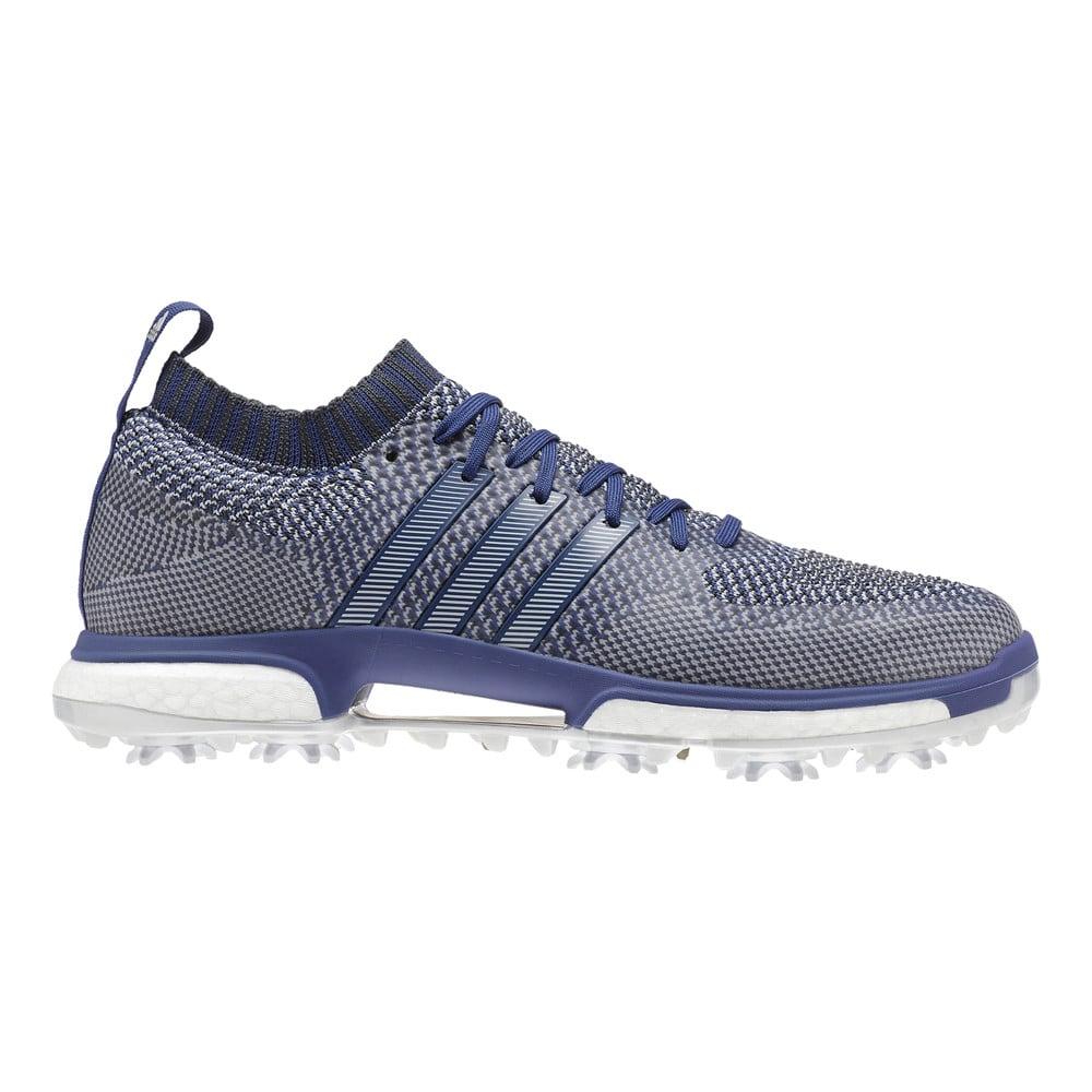 Adidas Tour360 Knit Shoes - Discount