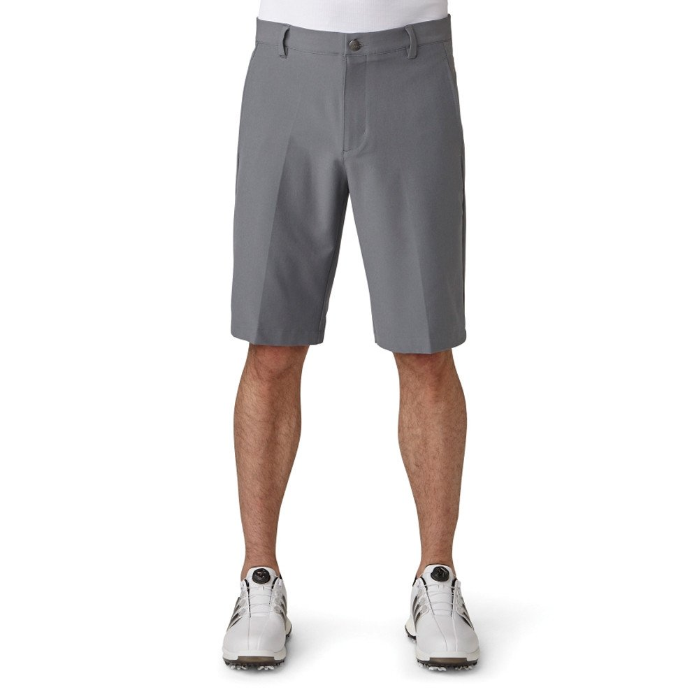856517736 Adidas Ultimate 365 3-Stripes Short - Discount Men's Golf Shorts ...
