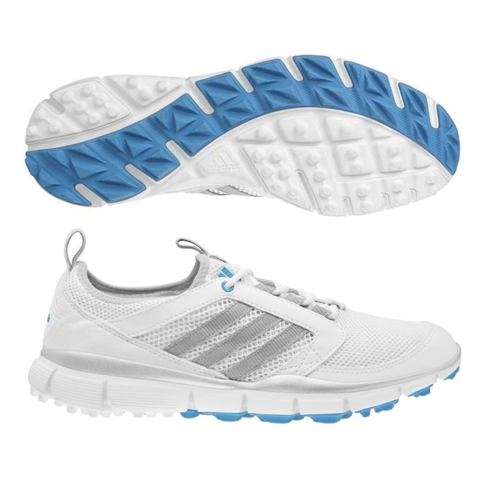 Adidas Women's Adistar ClimaCool Golf Shoes - Discount Golf Shoes ...