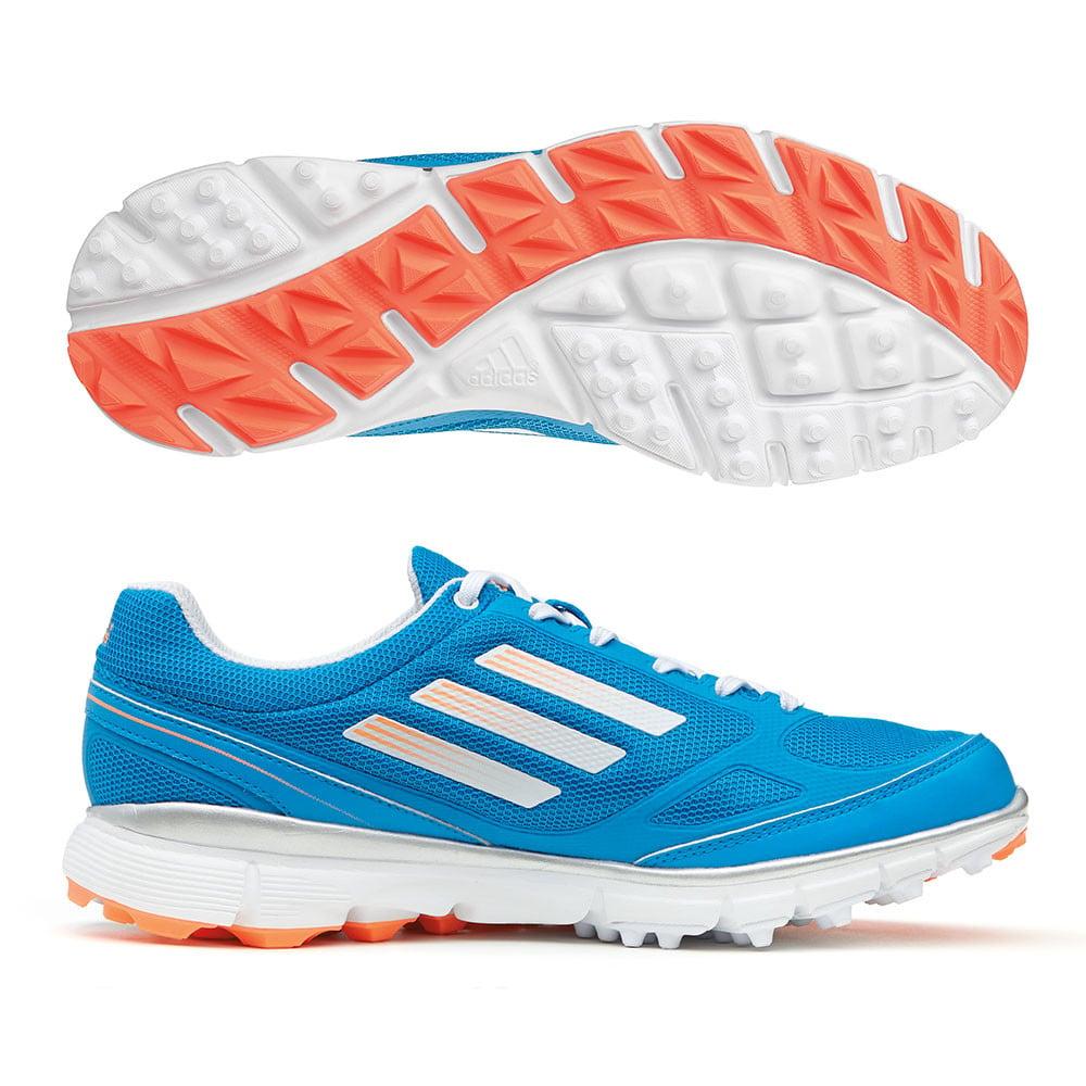 Adidas Adizero Sport Ii Golf Shoes Review