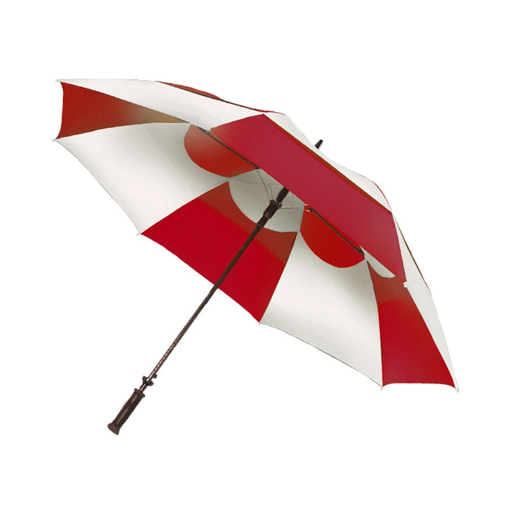 Bag Boy Wind Vent Umbrella Golf Umbrellas Hurricane Golf