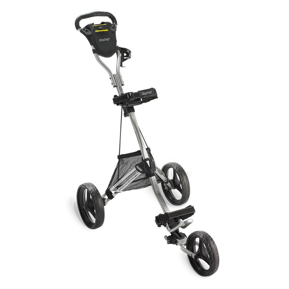 Image Result For Golf Cart Bag Callaway Golf Bags