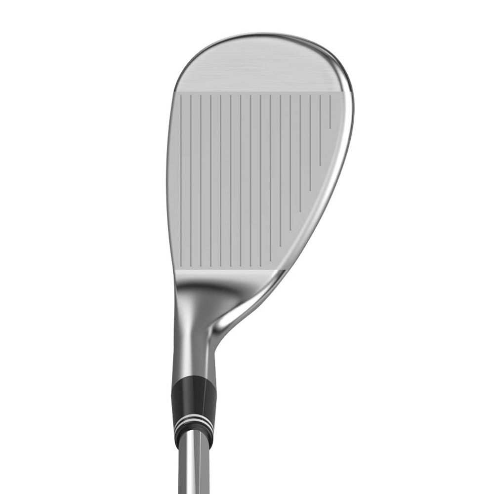 273604107d7 Cleveland Smart Sole 3C Wedge - Discount Golf Wedges - Hurricane Golf