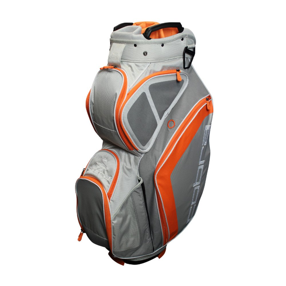 Cobra Fly Z Cart Bag Discount Golf Bags Hurricane Golf