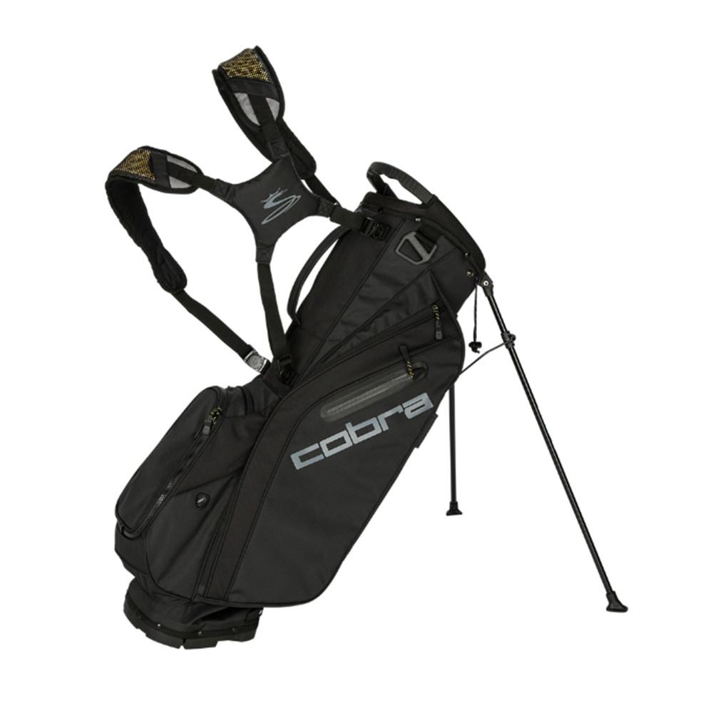 Cobra Ultralight Stand Bag Discount Golf Bags