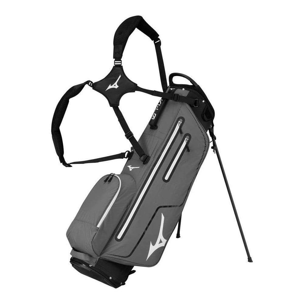 c847fd2f73ae Mizuno K1-LO Stand Bag - Discount Golf Bags - Hurricane Golf