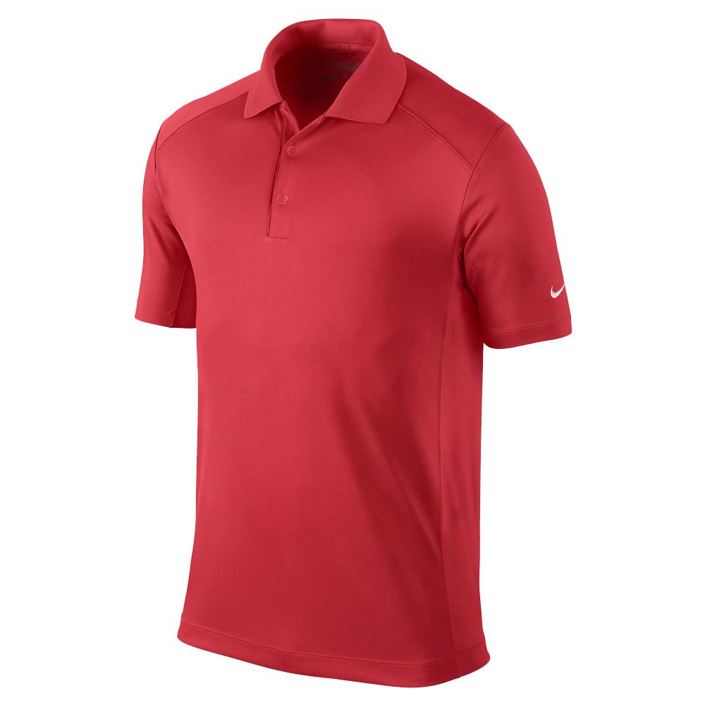 2015 Nike Dri Fit Victory Men 39 S Golf Polo Discount Men 39 S