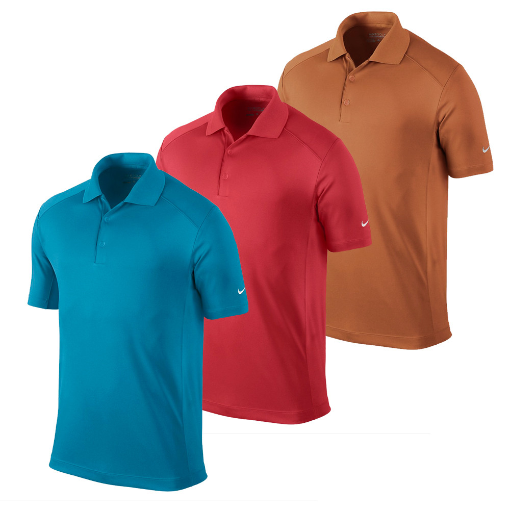 2015 nike dri fit victory men 39 s golf polo discount men 39 s for Nike dri fit victory golf shirts