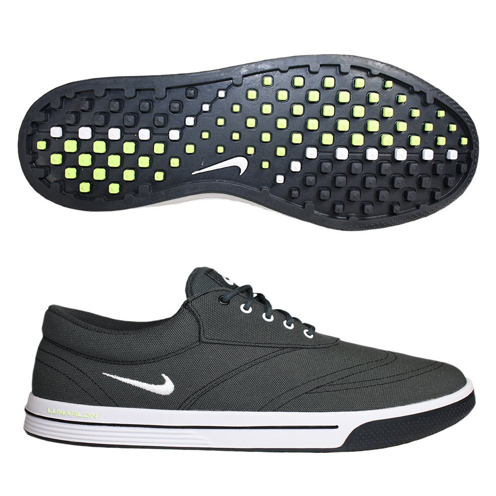 timeless design 7ad7a 1cec4 More Views. Nike Lunar Swingtip ...