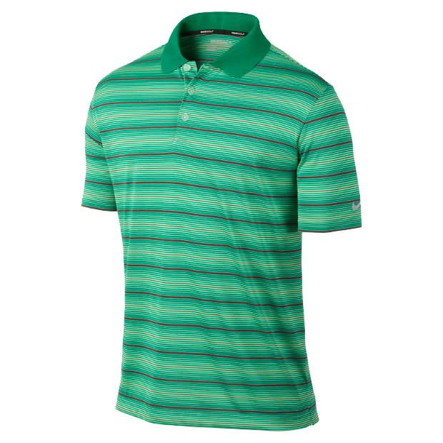Nike ultra stripe 2 0 golf polo shirt discount men 39 s for Nike golf polo shirts wholesale