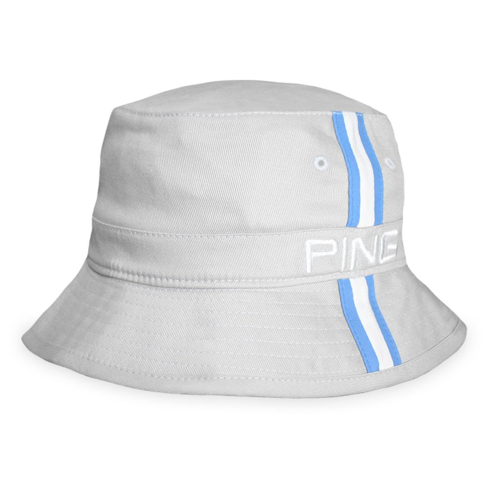 Ping Bucket Hat Men S Golf Hats Amp Headwear Hurricane Golf