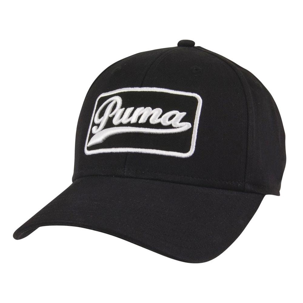 873eb390e10 PUMA Greenskeeper Adjustable Cap (Cobra) - Men s Golf Hats ...